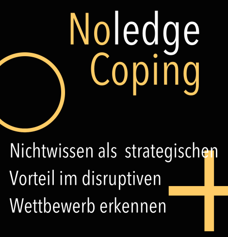 noledge_coping
